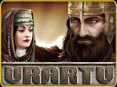 Urartu